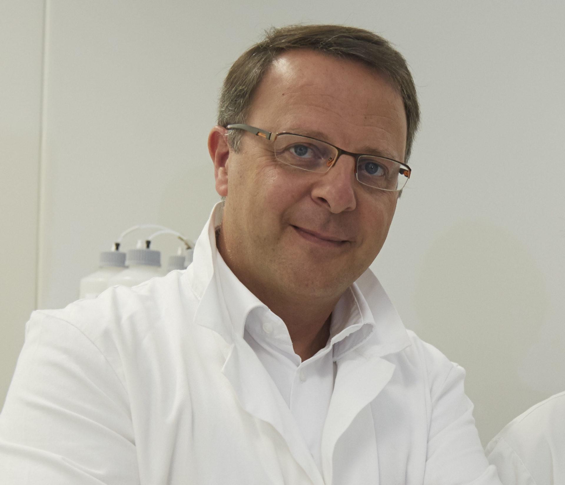biotech info publicites dr franck zal hemarina