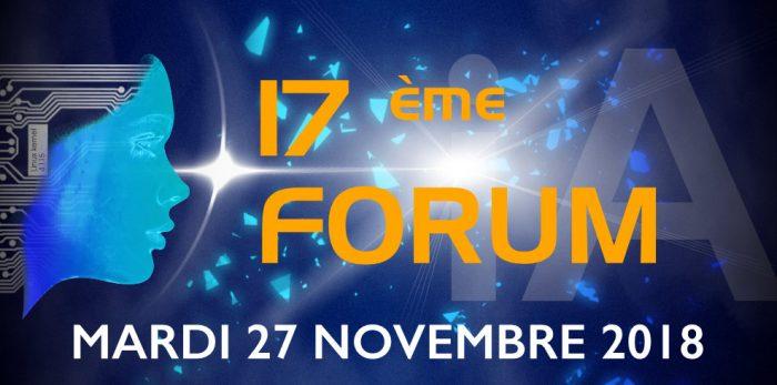 biotech info publicites forum v