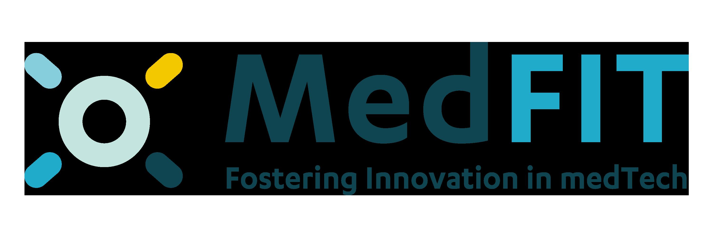 """Résultat de recherche d'images pour """"Convention MedFit 2019"""""""