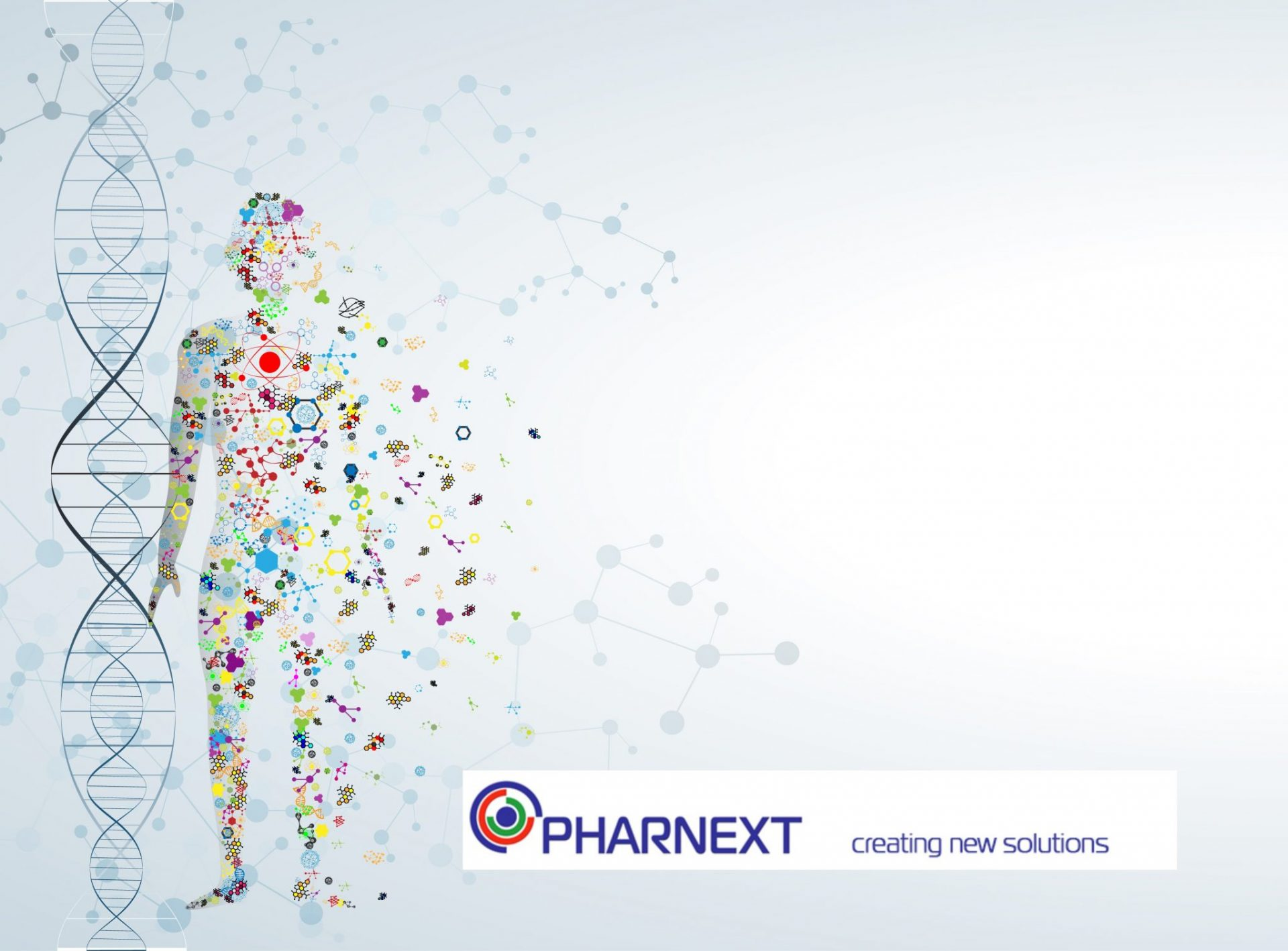 biotech info publicites shutterstock