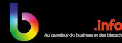 biotech info anciennes images nettoyes logo biotechinfo vf