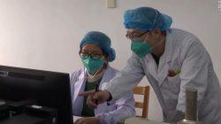 biotech info articles wuhan virus exlarge