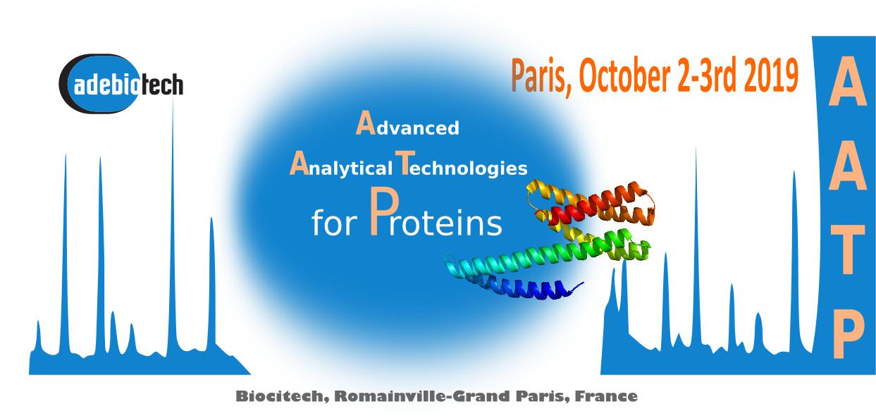 biotech info articles aatp bandeau