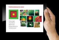 biotech info articles marketing myrissi ( )