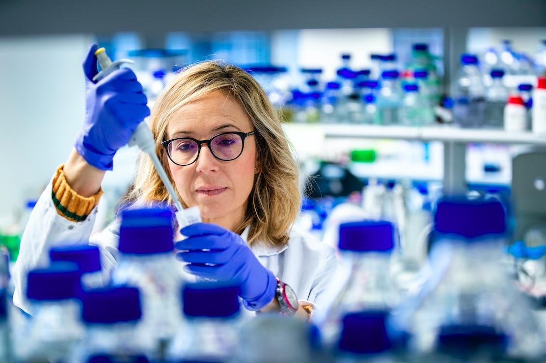 biotech info articles montserratsolerlopez esrf