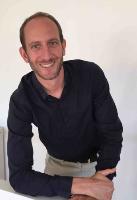 biotech info articles sylvain picot, président et co fondateur d' i sep