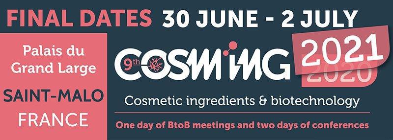 biotech info articles cosming ban