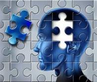 biotech info articles edito de nombreuses pistes pour prevenir la maladie dalzheimer