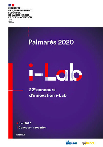 biotech info articles i lab palma couverture