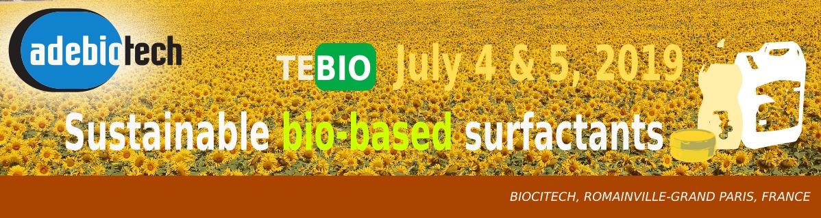 biotech info articles tebio bandeau