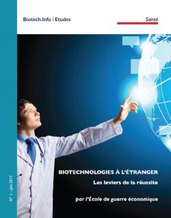 biotech info couvs biedition ege ch pl vf