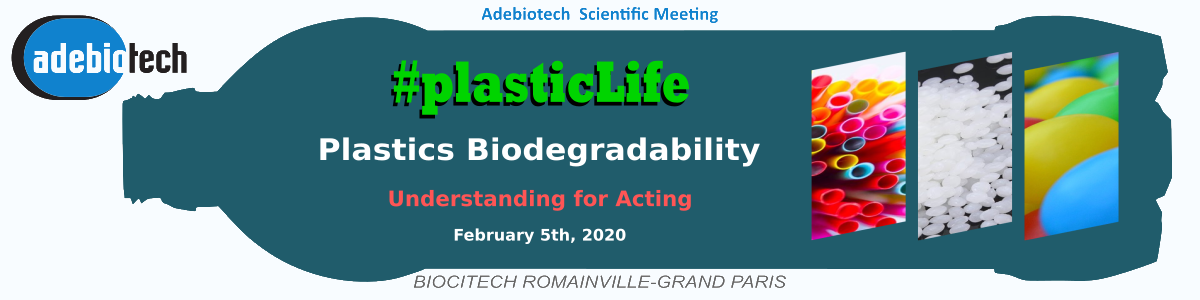 biotech info images articles bandeau plasticlife