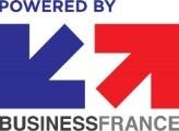biotech info logos image