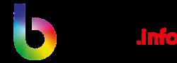 biotech info logos logo biotech