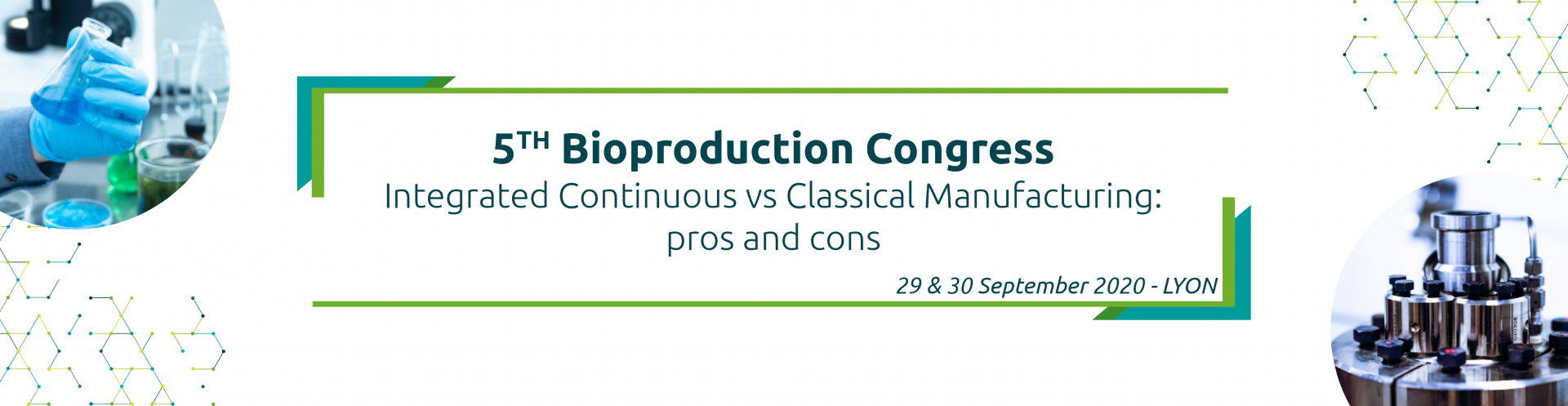 biotech info partenaires bioprod x p