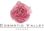 biotech info partenaires cosmetic valley logo