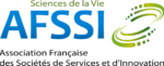 biotech info partenaires logo afssi x