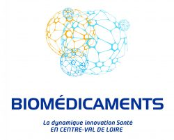 biotech info partenaires logotype biome dicaments cmjn