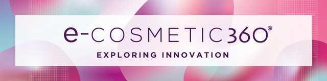 biotech info partenaires banniere cosmetic valley