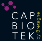 biotech info partenaires logo