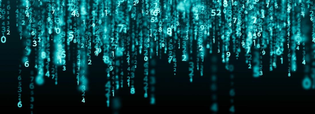 biotech info uncategorized modèle mécanistico économique